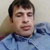 Нурали, 32, г.Красноярск