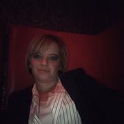 Татьяна, 27, г.Минеральные Воды