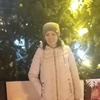 Екатерина, 43, г.Чита