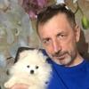 andrey, 52, Pereslavl-Zalessky
