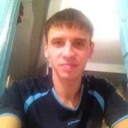 Андрей 30 лет (Близнецы) Тайшет