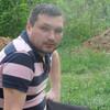 Ivan, 37, г.Каменка