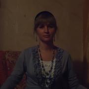 Ольга 42 года (Лев) Полоцк