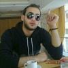 محمد شوقي, 23, г.Сана