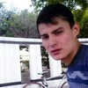 Shumtaka17, 25, г.Андижан