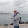 Kemal, 43, г.Кайсери