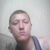 Стас, 21, г.Камышлов
