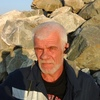 Александр, 60, г.Серышево