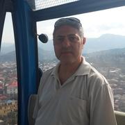 Gabriel 43 года (Рак) Тель-Авив-Яффа