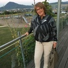 Лидия, 54, г.Мёнхенгладбах