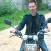 Кирилл, 33, г.Котельники