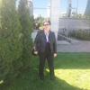 нина, 52, г.Рогачев