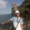 Талят, 40, г.Евпатория
