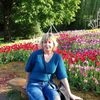 Лена, 44, г.Харьков