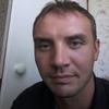 Дмитрий, 32, г.Павлодар