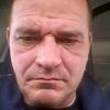АЛЕКС, 49, г.Мегион