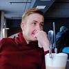 Тимур, 28, г.Горки