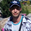 Sanya, 34, Sertolovo