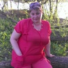 ИРИНА, 42, г.Москва