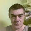 Валера, 43, г.Уфа
