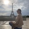 Diana, 25, Manama