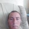 Андрей, 33, г.Невинномысск