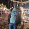 Андрей, 23, г.Желтые Воды
