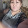 Olga, 41, Game