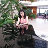 Юлия, 38, г.Южное