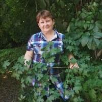 Светлана, 54 года, Скорпион, Ростов-на-Дону