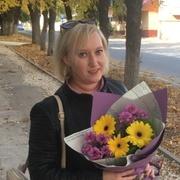 Алена, 31 год, Стрелец
