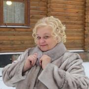 Александра 67 Ковров