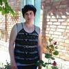 Tanya, 44, Orikhiv