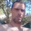 Юрий Котов, 40, г.Елец