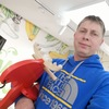 Антон, 34, г.Челябинск