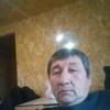 Abdusoli, 51, Ob