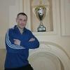 Влад, 42, г.Новокузнецк