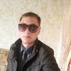 Дмитрий, 23, г.Семикаракорск