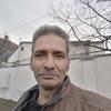Игорь, 53, г.Симферополь