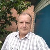 Viktor, 57, Belorechensk