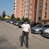 Sergei, 39, г.Трнава