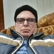 Андрей 57 лет (Телец) Энгельс