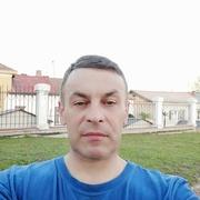 Николай 46 Владимир
