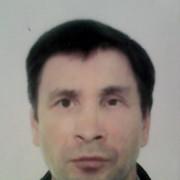 kharis 54 года (Скорпион) хочет познакомиться в Омутнинске
