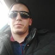 Алексей 20 Барнаул