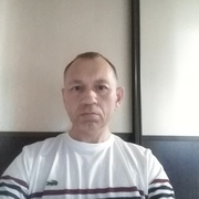 Евгений 49 Красноярск