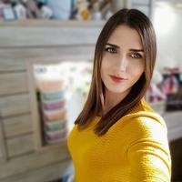 Ольга, 29 лет, Дева, Кореновск