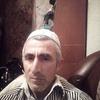 Турсунмурод, 42, г.Худжанд