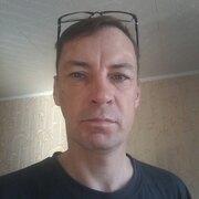 Серёга, 39, г.Темиртау