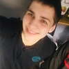 Sergey, 23, г.Брянск